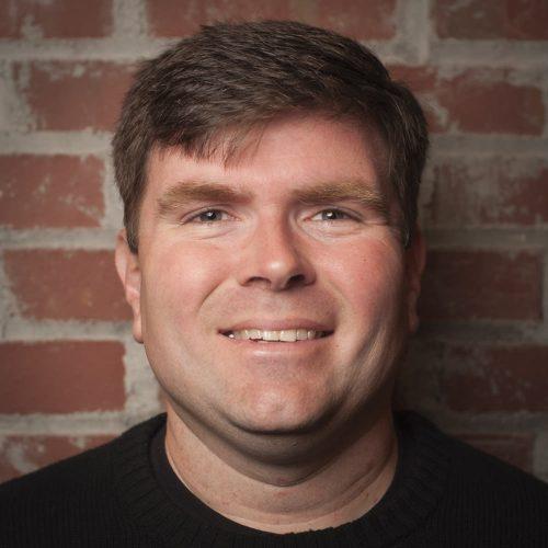Chris Lesniewski